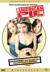American-Pie-DVD-1999-Unrated-Version-Collectors-Edition