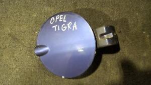 Fuel-door-Gas-cover-Tank-cap-FUEL-FILLER-FLAP-Opel-Tigra-179047-18