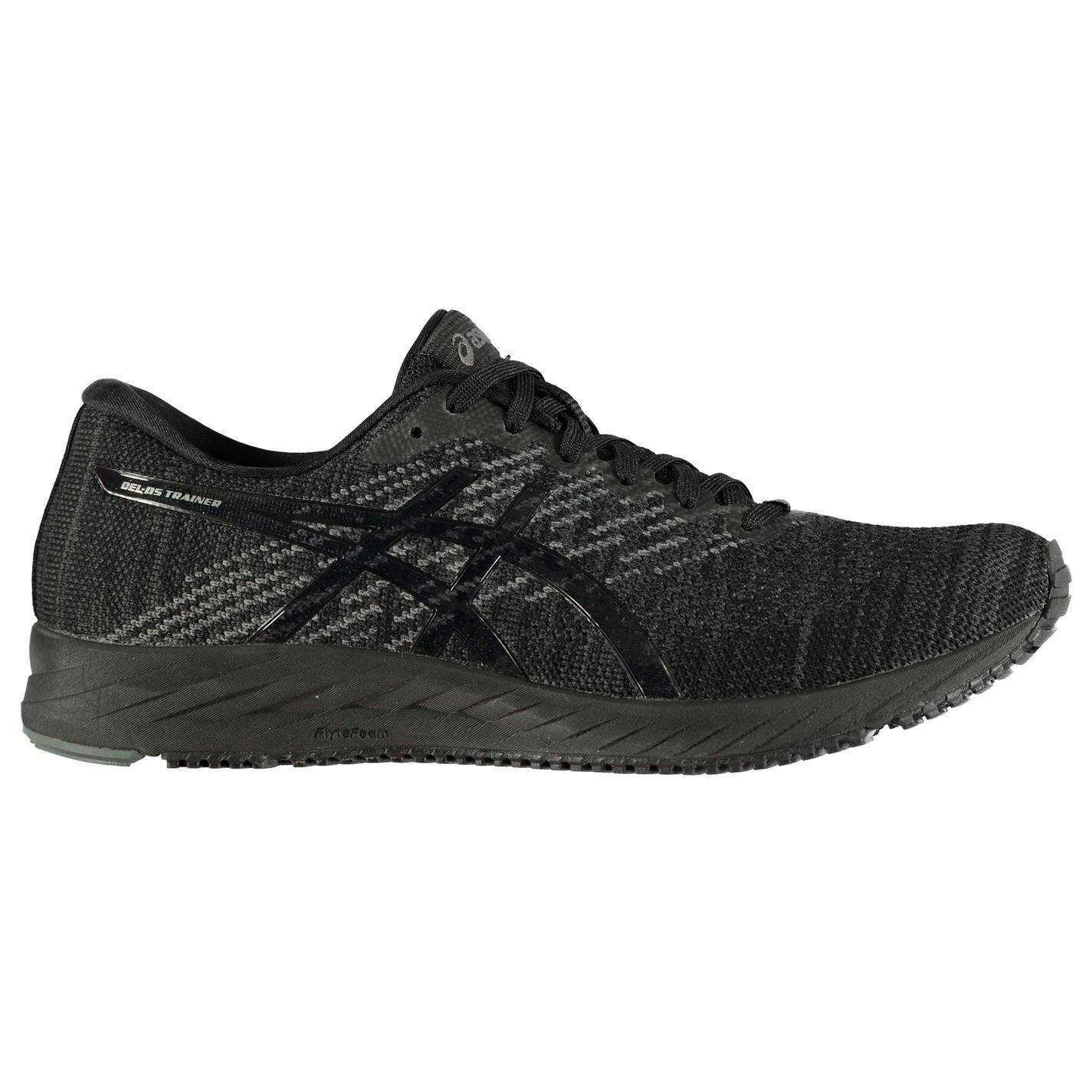 Asics GEL DS Trainer 24  Running shoes Road Womens  healthy