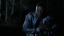 Teen-Wolf-AUTHENTIC-Boyd-039-s-Distressed-Leather-Jacket-2x11-Sinqua-Walls thumbnail 10