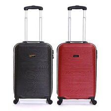 weiche reisekoffer taschen mit r der rollen ebay. Black Bedroom Furniture Sets. Home Design Ideas