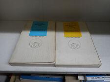 ATOMS, MOLECULES AND QUANTA-A. E. RUARK-H. C. HUREY-VOL 1/2-DOVER-INGLESE--SL-F1