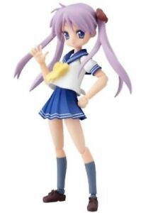 figma-047-Lucky-Star-Kagami-Hiiragi-Summer-Uniform-ver-Figure-from-JAPAN