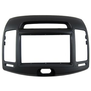 Fascia-for-Hyundai-Elantra-Avante-HD-2006-2010-install-radio-stereo-dash-kit