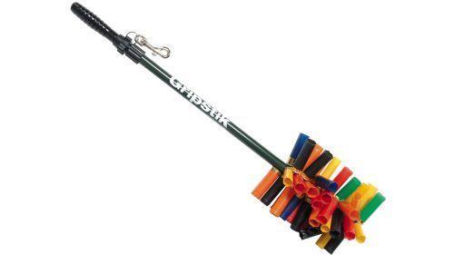 Gripstik GRIPSTICK Escopeta Cartucho magnético de disparo coleccionista 1st Class Post
