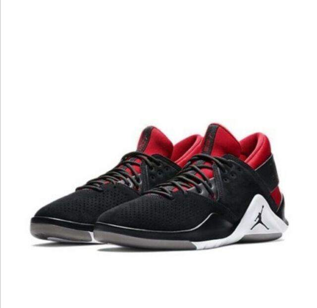 eeb4c90b978245 NEW Nike Jordan Flight Fresh Prem AH6462-001 Men s Basketball Shoe Size 12