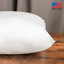 Discount-Pillow-Inserts-Euro-Throw-Pillow-Form-Insert-All-Sizes-USA-Made-1-Piece thumbnail 6
