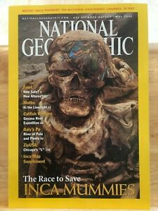 NATIONAL-GEOGRAPHIC-May-2002