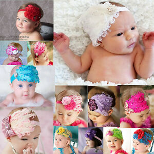Top-baby-Soft-Feather-Headband-Hairband-Baby-Girl-Kid-Toddler-Party-Gift