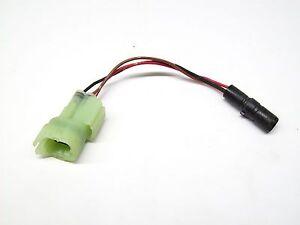 Saxonette-Adapter-fuer-die-Akkubox-CDI-Kabelstrang-NEU-ET-P005293602502000