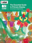 Belair on Display: The Essential Guide to Primary Display by Stephen Springett-McHugh, Noel Springett-McHugh (Paperback, 2011)