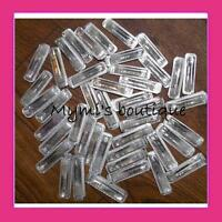 Lot 50 Samples Perfume Avon Women's Namely 30ml - Ideal For The Tester