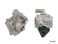 For 1997-2001 Audi A4 1998-2005 VW Passat 1.8L 4cyl Power Steering Pump NEW