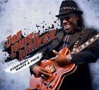 Everybody Wants a Piece 0819873012184 by Joe Louis Walker Vinyl Album