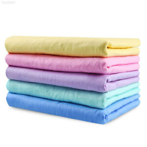 Wash-Car-Cloth-Cleaning-Towel-Wipes-Magic-Chamois-Leather-Clean-Cham-43-32cm