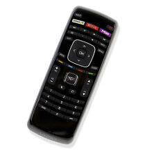 vizio tv remote app. xrt112 internet smart tv remote control with m-go netflix amazon key for vizio tv app