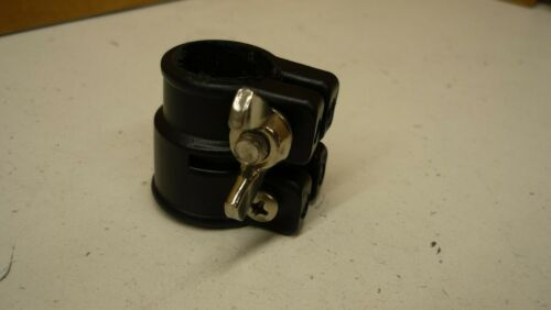 """Plugger Shaft Lock for 7//8/"""" Detector Shaft /& 3//4/"""" Coil rod 22mm x 19mm"""