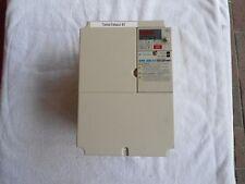 Yaskawa Magnetek Gpd 315v7 Ac Drive 380 460v Mvb015