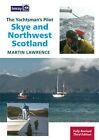 Skye & Northwest Scotland by Martin Lawrence (Paperback, 2010)
