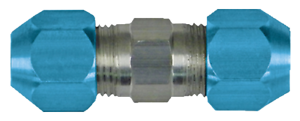 S.U.R 19mm Outside Diameter /& R AC19M Compression Fitting