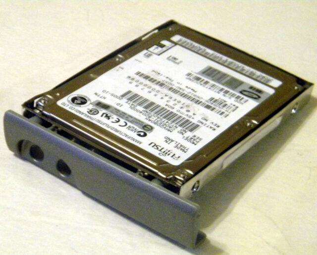 Dell Inspiron 8500 8600 8600 C m60 d800 Disco Rigido Telaio di montaggio staffa Caddy