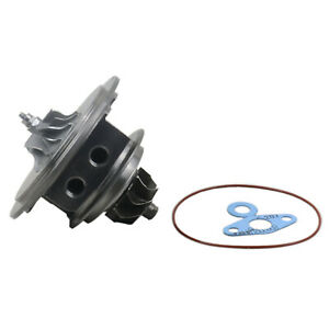 Turbocharger Core Cartridge for Chevrolet Cruze Buick Encore 1.4L 140HP 781504