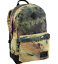Burton-Kettle-Pack-Backpack-Rucksack-21-Liter-Satelliten-Print-11595102