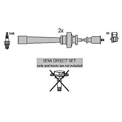 mitsubishi nimbus wiring diagram huco ignition spark plug wire kit fits mitsubishi galant 1 6 2 4l  huco ignition spark plug wire kit fits