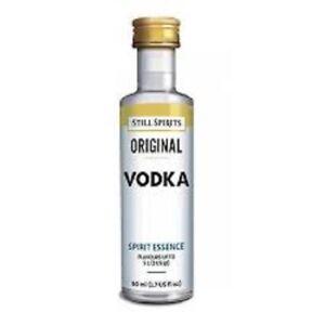 Still-Spirits-Original-Vodka-Spirit-Flavour-Essence-HOME-BREW