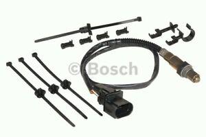 0258007353-BOSCH-Sensore-Ossigeno-Sonda-Lambda-ls7353-Brand-New-Genuine-PART