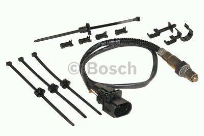 GENUINE Bosch Lambda Oxygen O2 Sensor 0258007353 LS7353 5 YEAR WARRANTY
