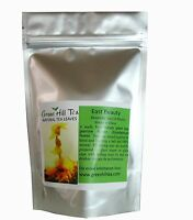East Beauty Blooming Tea Green Tea 12 Pcs In A Bag