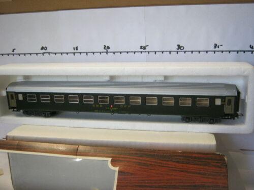 Nr.2304-2305 Gardinenstoff Vorhang Stoff  METERWARE voile Blume Ranken