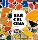Barcelona Souvenir von Borja Calzado (2014, Gebundene Ausgabe)