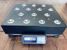 Mettler Toledo Ps60 Scale