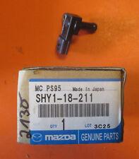 Original Mazda, shy1-18-211, cx-5, m6, sensor de presión,