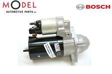 Bosch 0001108460 New Starter