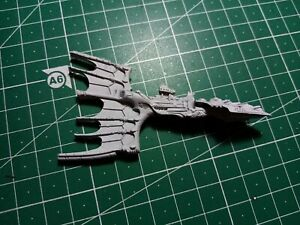 Battlefleet-Gothic-Eldar-Solaris-light-cruiser