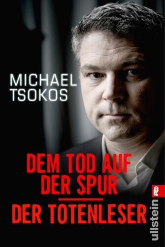 1 von 1 - Dem Tod auf der Spur / Der Totenleser von Michael Tsokos und Veit Etzold (2013,…