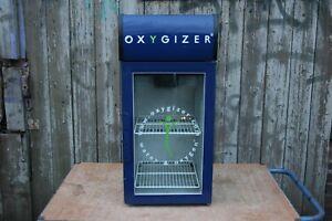 Mini Kühlschrank Hamburg : Oxygizer water mini kühlschrank hamburg ebay