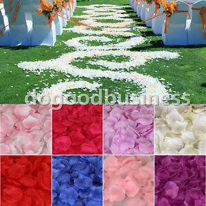 600pcs-Silk-Rose-Flower-Petals-Leaves-Wedding-Party-Table-Confetti-Decoration