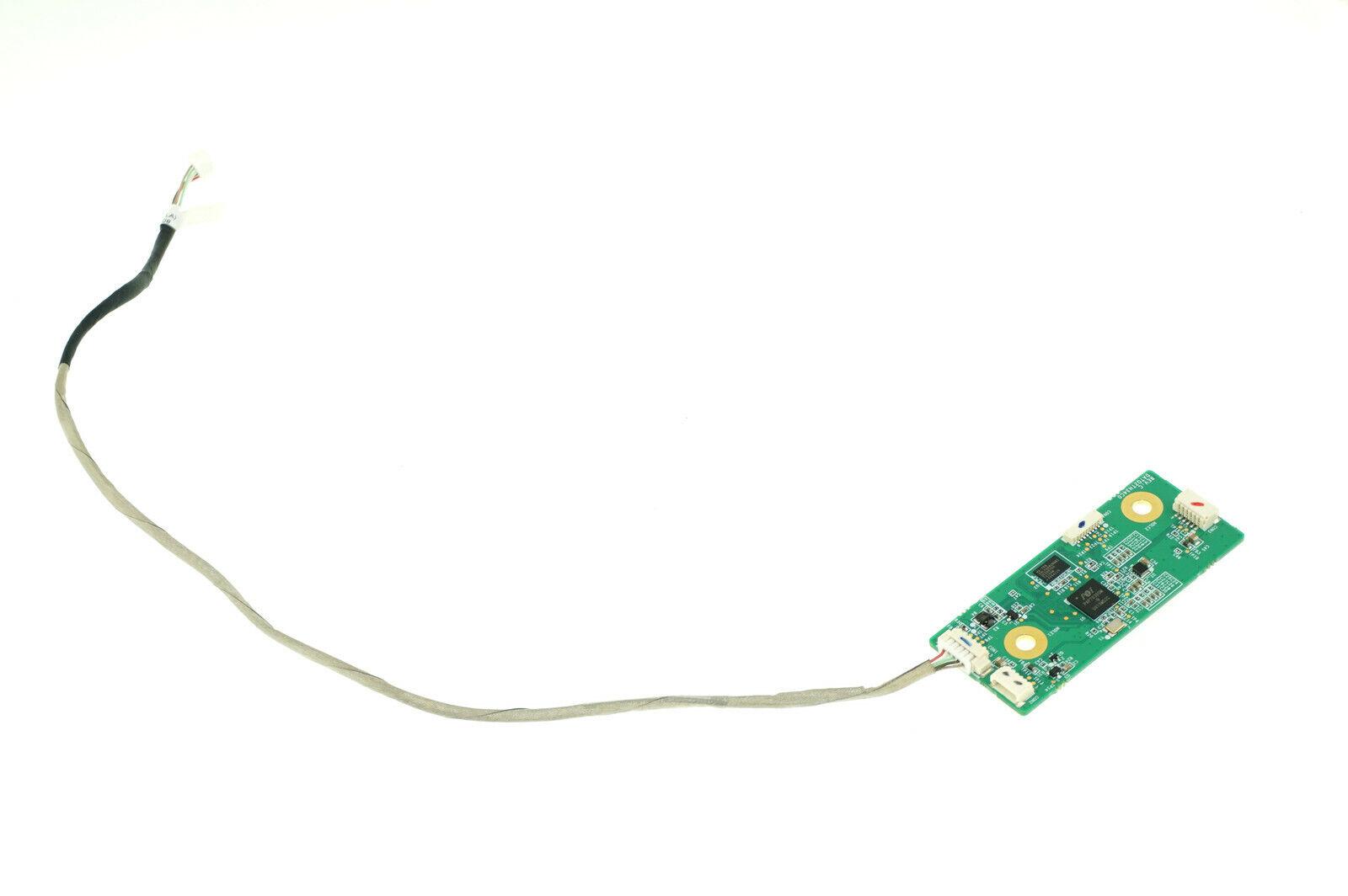 DC in Jack Power DNX Connecteur de Charge dalimentation Compatible PC Portable Sony VAIO PCG-41214L PCG-41219L PCG-41211M PCG-41215L/_0001 c/âble Note-X