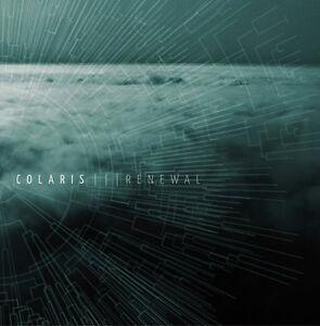 COLARIS-renewal-CD-NEW-toundra-russian-circles