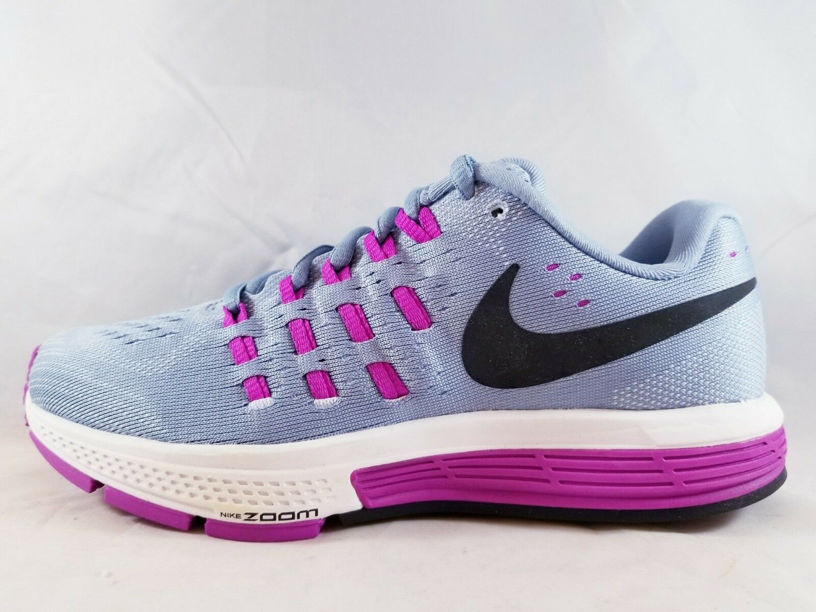 Nike Air Zoom Vomero 11 Women's Running Shoe 818100 405 Size 5