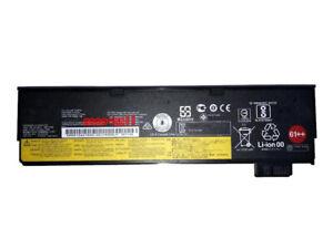 72Wh-01AV427-Battery-For-Lenovo-ThinkPad-T470-T480-T570-T580-P51S-01AV428-61