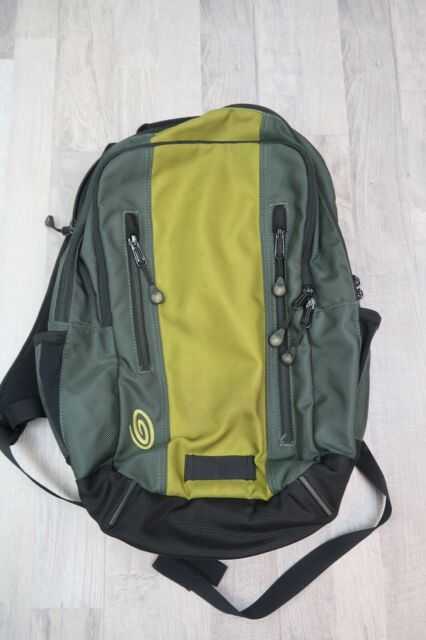 LA WK319910 Disney Moana Hooded Sleeping Bag Idea Nuova