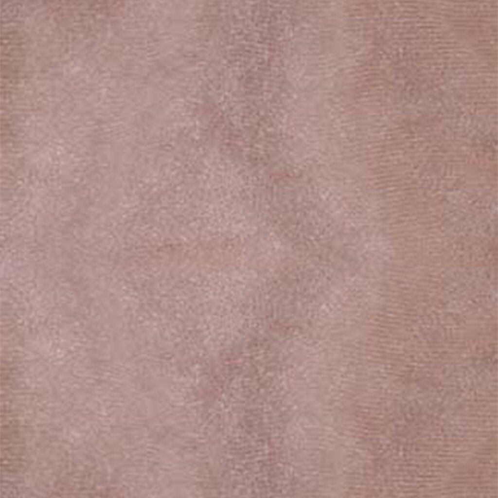 5 Yards  BIRACIAL Farbe Deer Suede Fabric -  Yards 8803 df3ed5