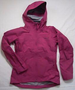 Patagonia Exosphere Jacket Nwt Womens Large 349