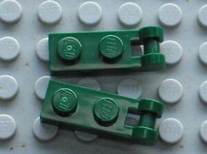 LEGO® Bauanleitung 70903 Instruction Nr