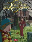 Die Töchter der Aphrodite 01. Mord á la Carte von Corine Jamar (2005, Gebundene Ausgabe)